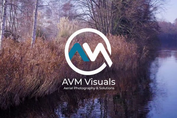AVM Visuals - Aerial Photography and Solutions.