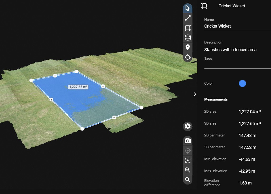 3d mapping, drone